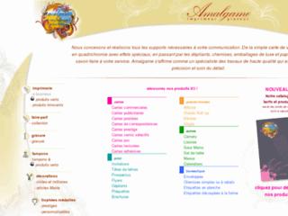http://www.imprimeur-graveur.com/