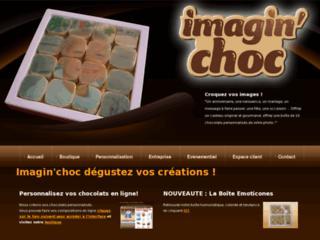 http://www.imaginchoc.com/
