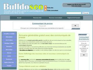 http://www.bulldoseo.net/