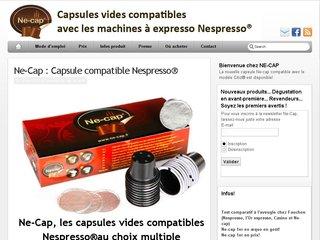 http://www.ne-cap.fr/