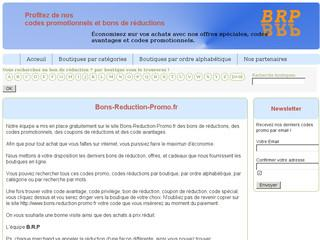 http://www.bons-reduction-promo.fr/