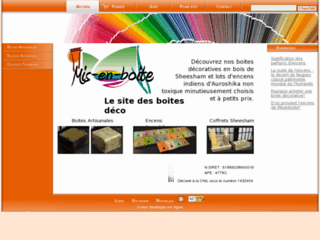 http://www.misenboite.kingeshop.com/