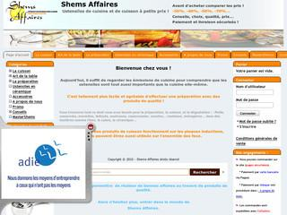 http://www.shems-affaires.fr/