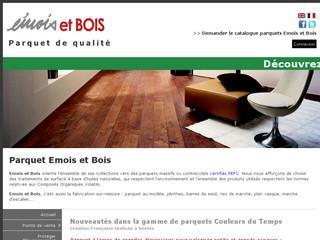 https://www.emoisetbois.com/