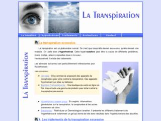 https://www.la-transpiration.org/