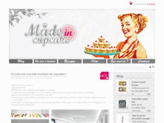 http://www.madeincupcake.com/