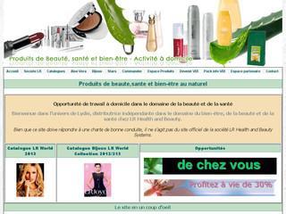 http://www.cosmetique-aloe-beaute-sante.com/