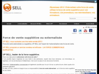 http://www.upsell.fr/