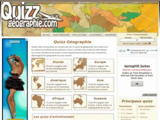 http://www.quizzgeographie.com/