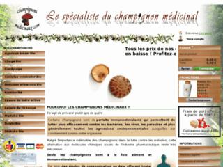 https://fungi-natura.fr/