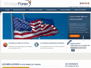 http://www.strategie-forex.com/