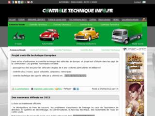 http://www.controle-technique-info.fr/