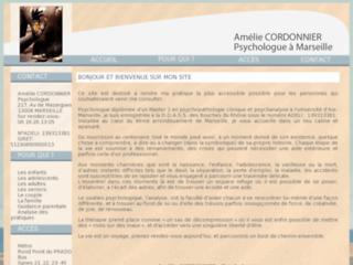 http://www.psychologuemarseille.free-h.fr/