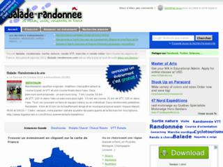 http://www.balade-randonnee.com/