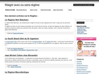 http://www.maigrir-avec-sans-regime.com/