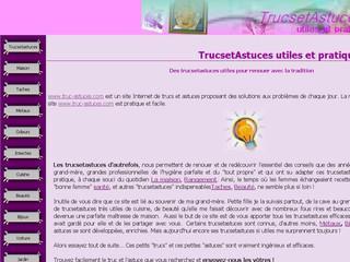 http://www.truc-astuces.com/