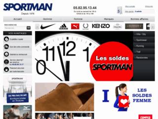 http://www.sportman.fr/