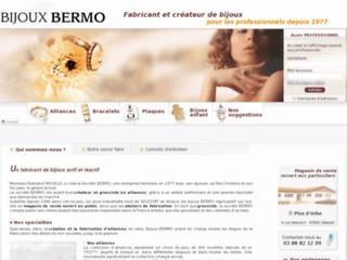 http://www.bijouxbermo.fr/