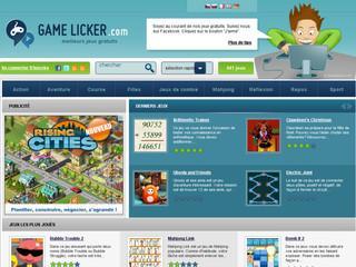 http://fr.gamelicker.com/