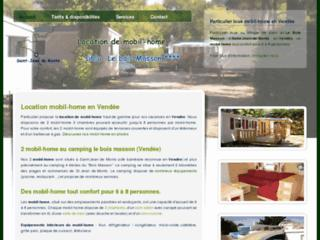 http://www.mobil-home-vendee.com/