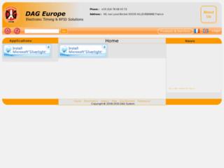 http://eu.dag-system.com/