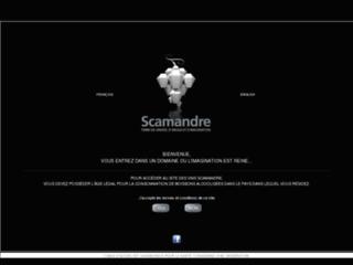 http://www.scamandre.com/