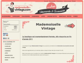 http://mademoiselle-vintage.com/