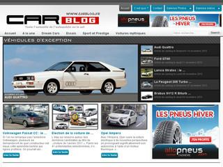 http://www.carblog.fr/