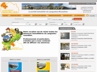 http://www.languedoc-immobilier.com/