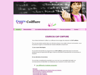 http://www.courscapcoiffure.fr/