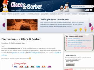 http://glace-sorbet.fr/