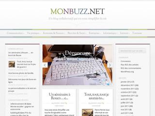 http://www.monbuzz.net/