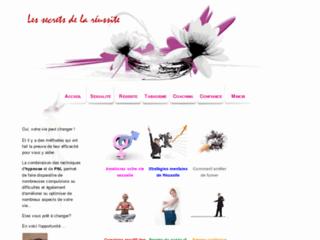 http://www.bien-etre-et-reussite.com/