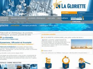 http://www.la-gloriette.fr/