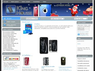 http://www.mobiles-accessoires.fr/