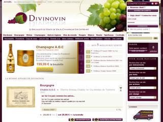 http://www.divinovin.fr/