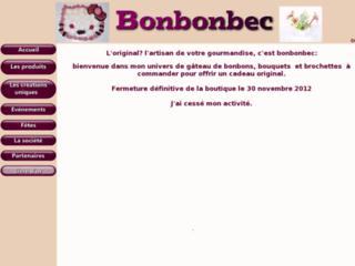 http://www.bonbonbec.com/