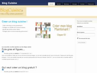 http://www.blogcuisine.fr/