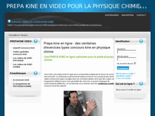 http://kine-prepa.com/