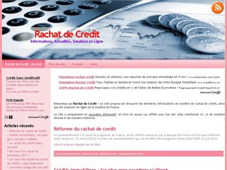 http://rachat-de-credit-fr.com/