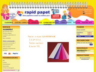 http://www.rapidpapet.fr/