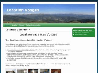 http://locationvosges.net/