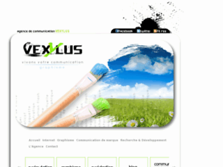 http://www.vexylus.com/