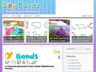 http://www.bracelet-silly-bandz.com/
