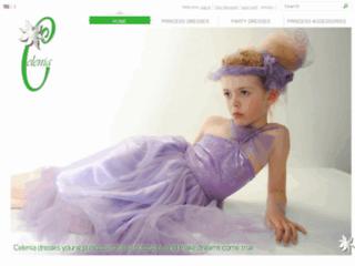 http://www.robe-princesse-enfant.fr/