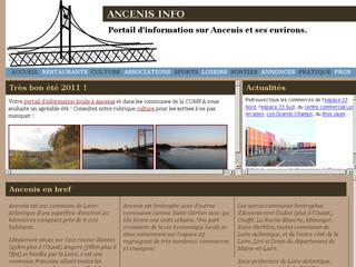 http://www.ancenis.info/