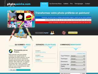 http://www.photopeinte.com/
