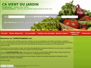 http://www.cavientdujardin.com/