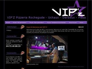 http://www.pizzeria-rochegude.com/