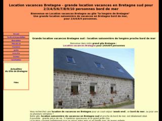 http://gite-de-bretagne.com/